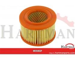 Element filtracyjny Hydac