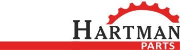 Hartman parts